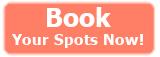 Bookspots
