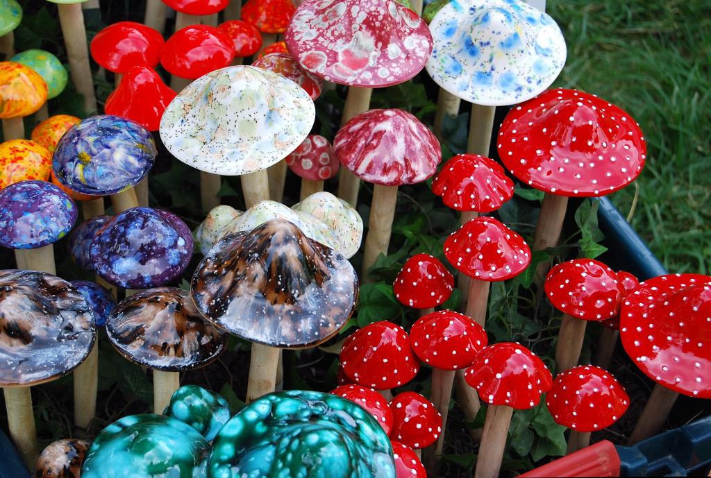magic_mushrooms-1