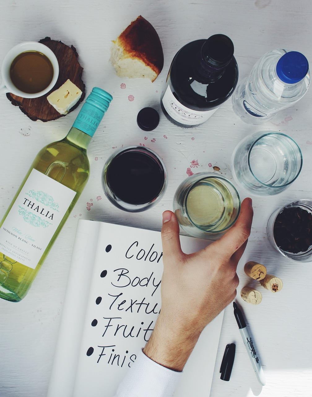 wine-1209019_1280