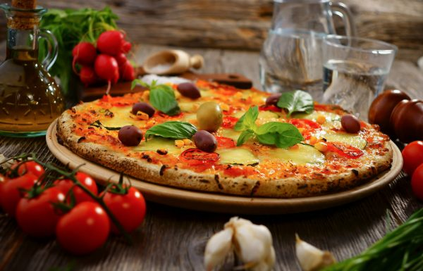 5 Workshops For Foodies in London
