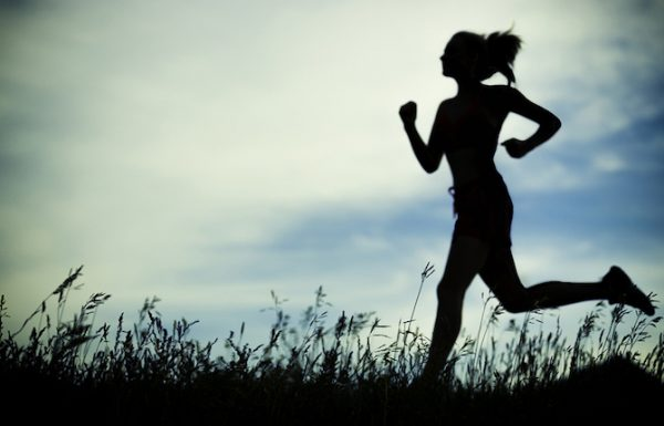 Get Fit For Summer (Without Dying of Boredom)