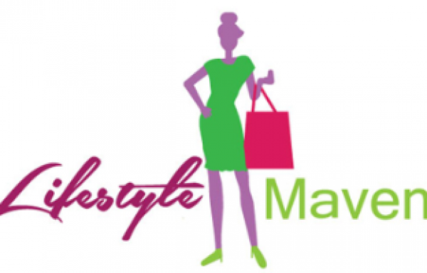 Funzing Brand Ambassador – LifestyleMaven
