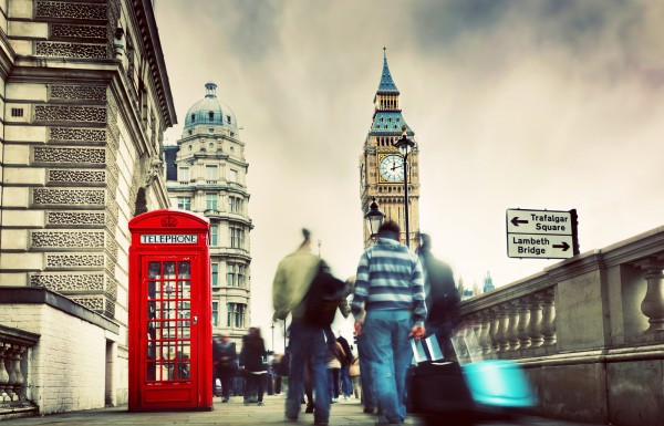 Why Plan? 8 Experiences with Guaranteed Lowest Prices in London!
