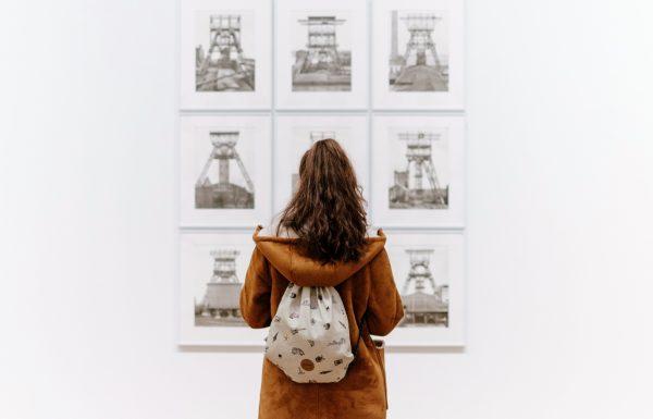 Unleash Your Creative Potential: 5 Unique Insights