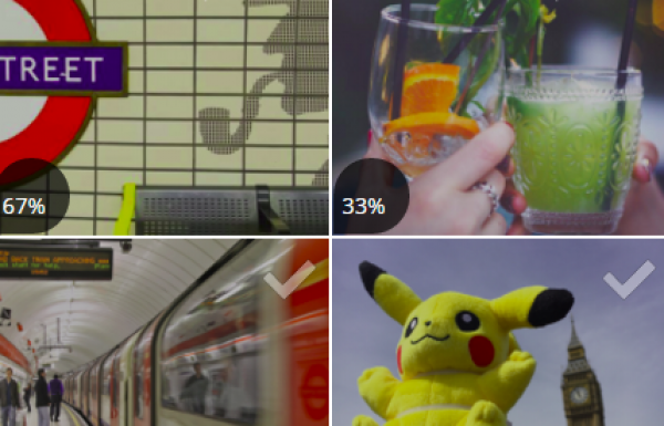 London Night Tube launch – how are you celebrating?