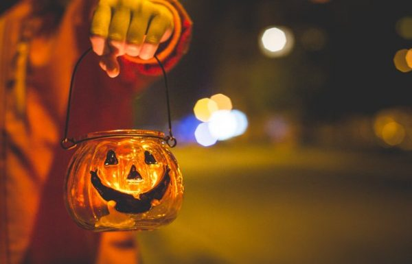 Five Seriously Spooky Tours to Sink Your Fangs into this Halloween…