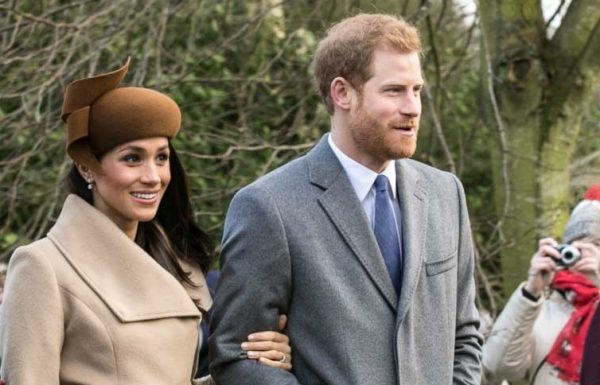 5 Fun Things to do Instead of Watching the Royal Wedding