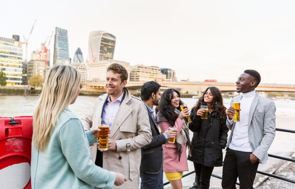 Exciting Bank Holiday plans? Check these suggestions