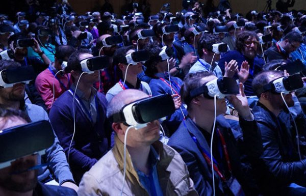5 Experiences for Technology Enthusiasts